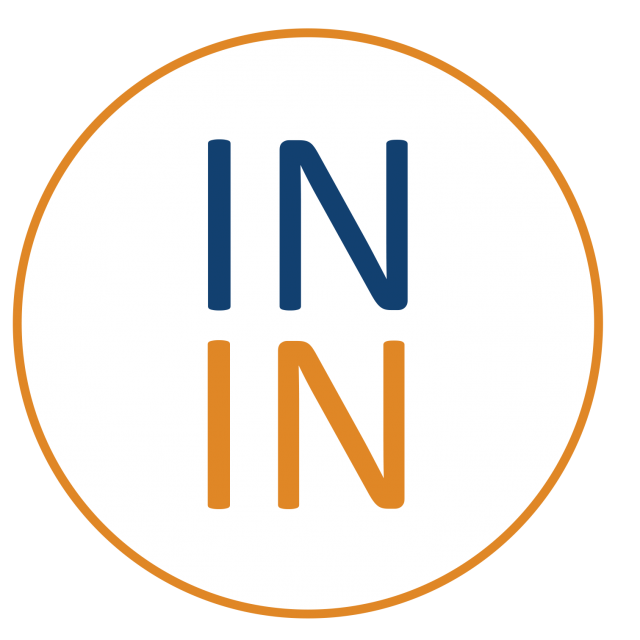 Inclusion_Institute_Symbol_web